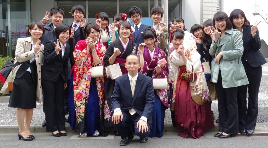 大学 浅野 文教